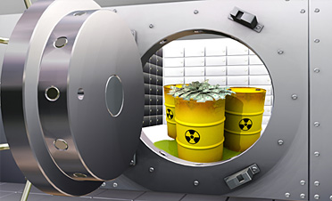 Image result for toxic asset